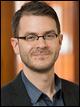 Justin Baker, MD, PhD