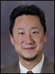 Joseph Ahn, MD, MS, AGAF, FACG