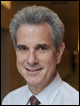 Howard I. Scher, MD