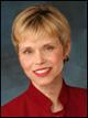 Sandra Horning, MD