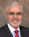 Henry A. Nasrallah, MD