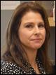 Linda Perrotti, MPhil, PhD