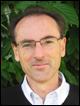 Javier P. Gisbert, MD, PhD
