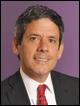 Jeffrey A Goldstein
