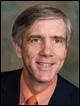 Peter H. Sayre