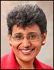Anees Chagpar, MD