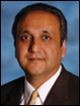 Zobair M. Younossi, MD, MPH