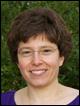 Sonia Friedman, MD