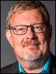 Jürgen K. Rockstroh, MD