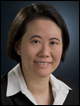 Lillian L. Siu, MD, FRCPC