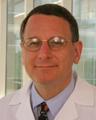 Philip B. Gorelick, MD, MPH, FACP