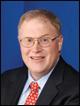 Charles E. Chambers, MD, FSCAI,