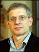 Edward Giovannucci