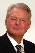 Richard L. Lindstrom, MD