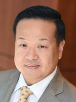 Edward S. Kim, MD