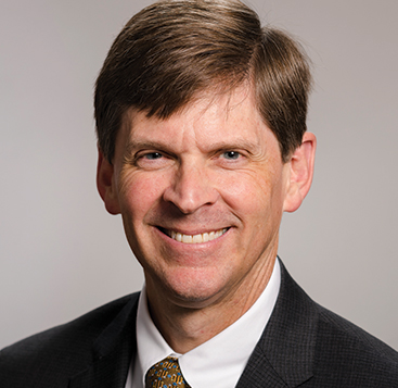Dr. David W. Kimberlin