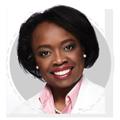 Melanie Brown, MD, MSE