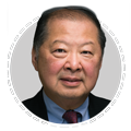 Stanley Chang, MD