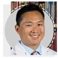 Royce W.S. Chen, MD