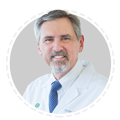 Xavier A. Duralde, MD