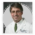 William J. Maloney, MD