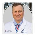 Matthew T. Provencher, MD, CAPT, MC, USNR