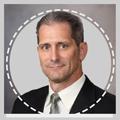 Michael J. Stuart, MD
