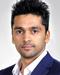 Ashvin Agarwal, MD