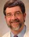 Kenneth A. Alexander, MD, PhD