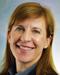 Rachel N. Caskey, MD, MaPP*