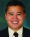 R.V. Paul Chan, MD, FACS