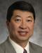 David F. Chang, MD