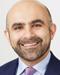 Mahshad Darvish, MD, MBA