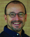 Andre V. Gomes, MD, PhD