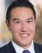 Andrew R. Hsu, MD