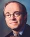 Douglas D. Koch, MD