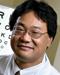 Richard K. Lee, MD, PhD