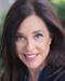Pamela J. Lund, MD