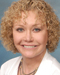 Marguerite B. McDonald, MD, FACS