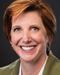 Nancy Messonnier, MD