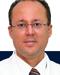 Jorge C. P. Rocha, MD, PhD