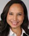 Karolinne M. Rocha, MD, PhD