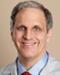 Stuart Sondheimer, MD
