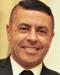 Hazem M. Yassin, MD