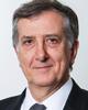 Matteo Piovella, MD