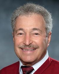 Robert H. Osher, MD