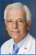 Carl J. Pepine, MD, MACC