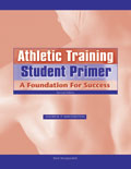 Athletic Training Student Primer