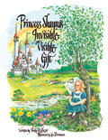 Princess Shayna