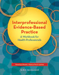 Interprofessional Evidence Based Practice